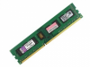 Память Kingston 1x8Gb DDR3 1333MHz, PC3-10600, 9-9-9-27, 1.5V (KVR1333D3N9/8G)