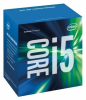 Процессор Intel Core i5 6402P BX80662I56402P (s1151, 2.80-3.40Ghz) BOX