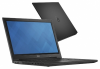 Ноутбук Dell Inspiron 3542 Black (I35P25DIL-46)