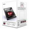 Процессор AMD A8-7600 AD7600YBJABOX (FM2+, 3.1-3.8Ghz) BOX