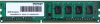 Память Patriot Line HS 1x4GB DDR3 1333MHz Двухст.