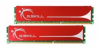 Память G.Skill NQ DDR3 2x2GB PC3-12800 1600MHz (F3-12800CL9D-4GBNQ)