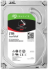 Жесткий диск 2TB Seagate IronWolf 5900RPM 6Gb/S/64MB SATA (ST2000VN004)