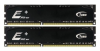 Память Team Elite Plus Black 2x4Gb DDR3 1600Mhz (TPD38G1600HC11DC01)