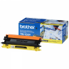 Картридж Brother (TN135Y) для HL-40XXC, MFC-9440CN, DCP-9040CN Yellow