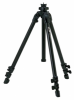 Штатив Slik Able 300 DX Leg