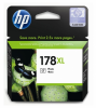 Картридж HP 178XL Photo Black (CB322HE)