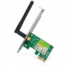 Адаптер Wi-Fi Tp-Link TL-WN781ND PCI-E