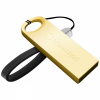 Накопитель USB 32Gb Transcend JetFlash 520 Gold (TS32GJF520G)