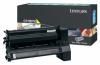 Картридж Lexmark C77x Yellow High Yield RP 15k (C7720YX)