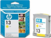 Картридж HP 13 Yellow (C4817AE)