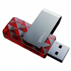 Накопитель USB 32Gb Silicon Power Ultima U30 (SP032GBUF2U30V1R) Red