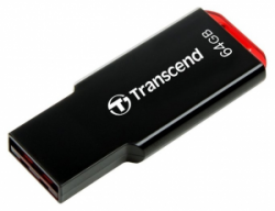 Накопитель USB Transcend JetFlash 310 64Gb (TS64GJF310)