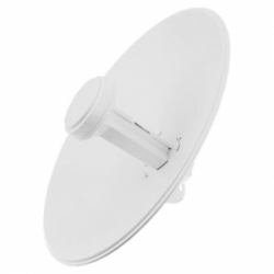 Точка доступа Ubiquiti PowerBeam PBE-M5-300 (5Ghz, 22dBi)