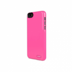 CYGNETT case Form Pink PC iPhone 5C