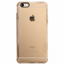 Nillkin Crashproof Case Series iPhone 6/6s Gold