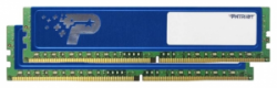 Память Patriot Original 2x4GB DDR4 2400MHz (PSD48G2400KH)