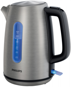 Чайник PHILIPS HD 9357