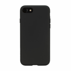 Чехол Incase Pop Case (Tint) iPhone7 Black