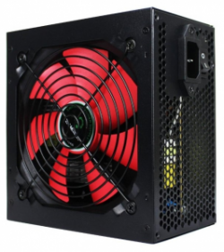 Блок питания GameMax GM-500B ATX 500W
