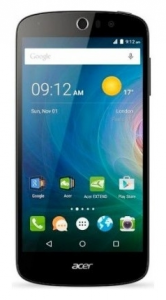 Смартфон ACER Liquid Z330 DualSim Black