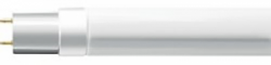 Лампа Philips LEDtube G13 1500mm 25W865 C CorePro