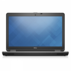 Ноутбук Dell Precision M2800 (CA102PM2800MUMWS)