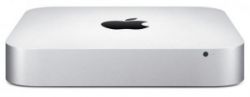 Компьютер Apple Mac mini (MGEQ2GU/A)