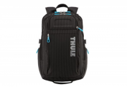 Рюкзак THULE Crossover 21L MacBook Backpack Black