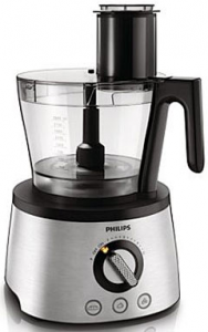 Комбайн Philips HR 7778