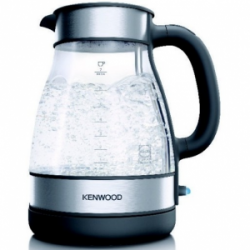 Чайник KENWOOD ZJG 111 CL
