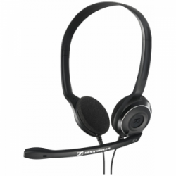 Гарнитура Sennheiser Communication PC 8 USB