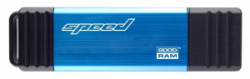 Накопитель USB 3.0 32Gb Goodram Speed (PD32GH3GRSPBR9)