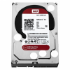 Жесткий диск 2TB WD Red WD2001FFSX 64MB SATA6Gb/S