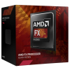 Процессор AMD FX-8300 FD8300WMHKBOX (AM3+, 3.30-4.20GHz) Box