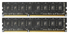 Память Team Elite 2x8Gb DDR3 1600Mhz (TED316G1600C11DC01)