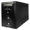 ИБП LogicPower LP L2000VA (00001411)