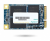 Накопитель SSD 256Gb Apacer Pro II AS220 (AP256GAS220B-1) mSATA
