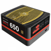 Блок питания Thermaltake Toughpower DPS G 650W (PS-TPG-0650DPCGEU-G)