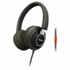 Наушники Philips SHL5605GN
