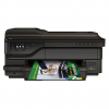 МФУ HP OfficeJet 7612A с Wi-Fi (G1X85A)
