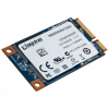Накопитель SSD 120GB Kingston mS200 (SMS200S3/120G) mSATA