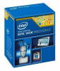 Процессор Intel Xeon E3-1220v3 BX80646E31220V3 (s1150, 3.1GHz) Box