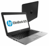 Ноутбук HP EliteBook 820 (F6N30AV)