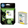 Картридж HP 88XL Large Yellow (C9393AE)