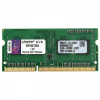 Память SoDimm Kingston 1x4GB DDR3 1600MHz (KVR16S11S8/4G)