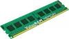 Память Kingston 1x2Gb DDR3 1600MHz (KVR16N11/2)