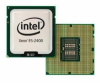 Процессор Intel Xeon E5-2430 CM8062001122601 (s1356, 2.2Ghz) Tray