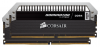 Память Corsair Dominator Platinum 2x8Gb DDR4 3000Mhz (CMD16GX4M2B3000C15)