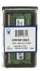 Память So-Dimm Kingston 1x2Gb DDR3 1600MHz (KVR16S11S6/2)